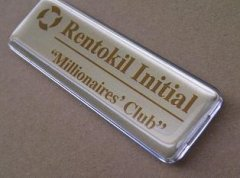 Rentokil Initial Millionaires Club Sample Badge.jpg