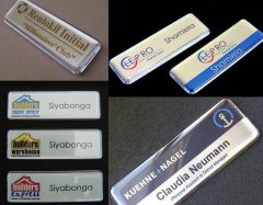 SM Rectangle Badges 65 x 20mm.jpg
