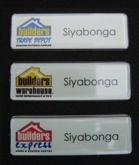 SM Rectangle Name Badges (65 x 20mm).jpg