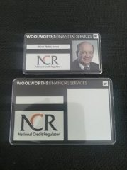 Woolworths LG Sample Badge 27022013.jpg
